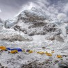 Everest Climbing Course & Instagram Feed